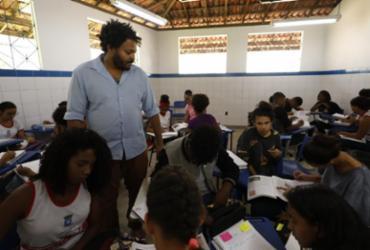 Falta de plano estratégico reduz notas do Ideb em Lauro de Freitas | Joá Souza | Ag. A TARDE