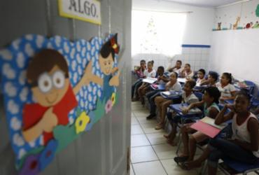 Bruno Reis projeta volta às aulas em Salvador para o início de março | Joá Souza | Ag. A TARDE