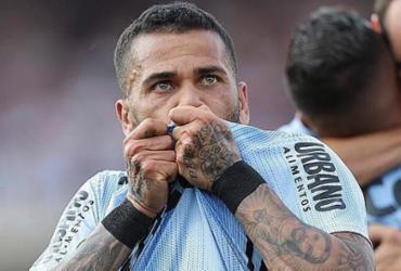 Juazeiro da sorte | Paulo Pinto | saopaulofc.net