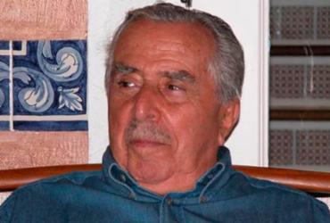 Ex-ministro Roberto Gusmão morre aos 96 anos | Reprodução | Facebook