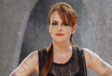 Fernanda Young morre aos 49 anos | Divulgação