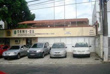 Falso médico veterinário que atuava em Itapuã é condenado | Divulgação