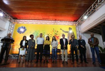 Festa literária em Mucugê já começou