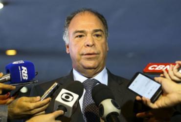 Líder do governo defende votar reforma tributária em 45 dias no Senado | Marcelo Camargo l Agência Brasil