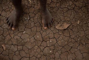 Exposição fotográfica retrata comunidade quilombola do recôncavo baiano | Rejane Alice