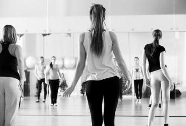 Funceb realiza aulão beneficente de Jazz Dance | Nikita Buida | Freepik