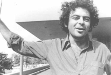 Exposição sobre Glauber Rocha chega ao aeroporto de Conquista | Revista TV