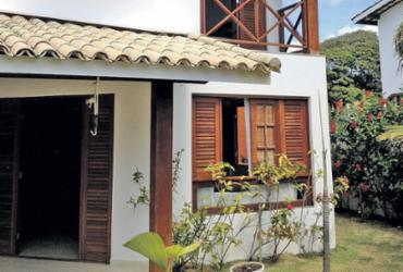 Período ideal para a avaliação da casa de veraneio é antes de o verão chegar | Divulgação