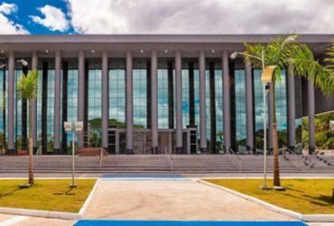 Salão de empreendedorismo é lançado em Itabuna | Divulgação | Prefeitura de Itabuna