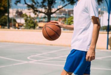 Jogos Escolares da Bahia 2019 tem início nesta quarta-feira | Divulgação | Freepik