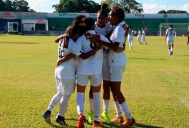 Leoas perdem para o Corinthians e ficam fora do mata-mata no Brasileirão | Kadu Brandão | Divulgação