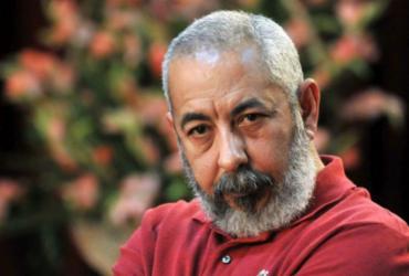 Escritor cubano abre temporada do Fronteiras do Pensamento | Divulgação