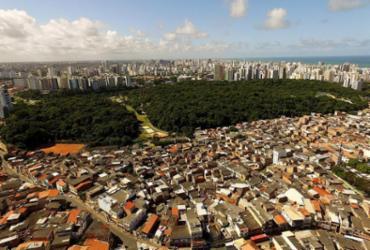 ONU discute o clima em Salvador enquanto Bolsonaro faz o barraco | Divulgação | Secom