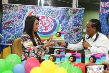 IV Semana do Orgulho LGBT de Itinga debate feminicídio