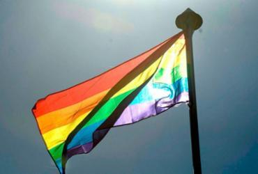 Parada LGBT de Portão chega à 2ª edição neste domingo | Marcelo Camargo | Agência Brasil
