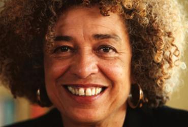 Angela Davis no Brasil: confira agenda da escritora norte-americana no País | Reprodução | Revista CULT