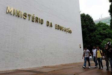 MEC quer que as particulares possam revalidar diplomas | Marcos Oliveira | Agência Senado