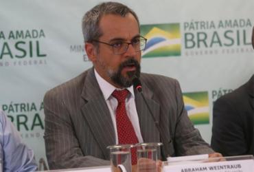 MEC aciona Polícia Federal para apurar ataques cibernéticos | Antonio Cruz | Agência Brasil