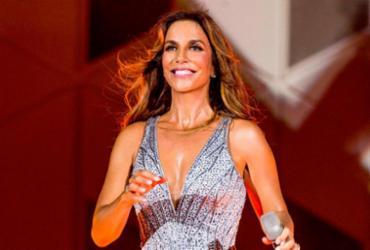 Participação de Ivete Sangalo é confirmada na Micareta Salvador | Cacau Mangabeira | Divulgação