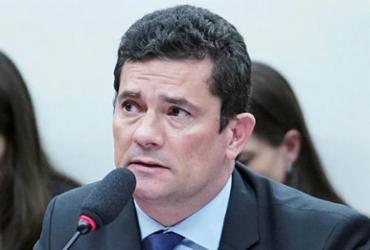 Criminalista vê retrocesso em proposta de Moro para fim de embargos infringentes | Pablo Valadares | Câmara dos Deputados