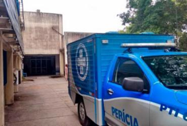 Adolescente morre após passar mal na escola em Feira de Santana | Reprodução | Blog Central de Polícia