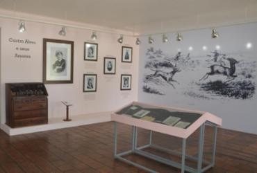 Museus do Ipac participam da Flipelô | Divulgação | Dimus/Ipac