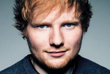 Ed Sheeran anuncia pausa de 18 meses na carreira |