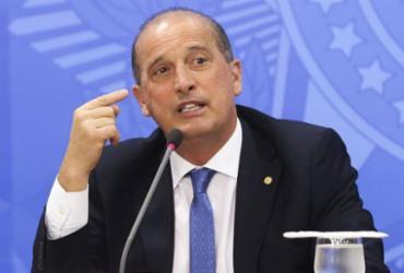Onyx: europeus usam discurso ambiental como barreira ao Brasil | Valter Campanato l Agência Brasil