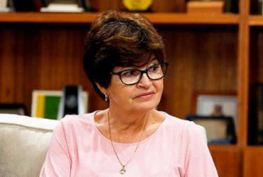 Osid cumprirá missão deixada por Irmã Dulce, diz Maria Rita Pontes | Joá Souza | Ag. A TARDE