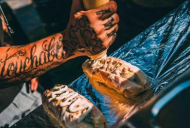 Espaço inaugurado na Pituba tem opções de hot-dog gourmet e drinks | Divulgação