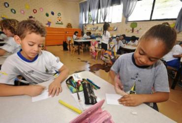 Plano Nacional de Educação pode ajudar a atingir metas da Agenda 2030 | Arquivo l Agência Brasil