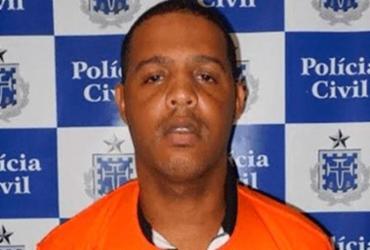 Ex-integrante de 'Baralho do Crime' é morto em confronto | Reprodução | Bom Dia Feira