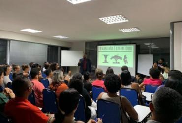 Programação neurolinguistica será tema de evento em Salvador | Reprodução | Instagram