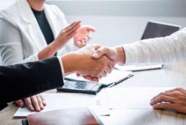 Projeto contratará ex-estagiários da prefeitura de Salvador | Divulgação | Freepik