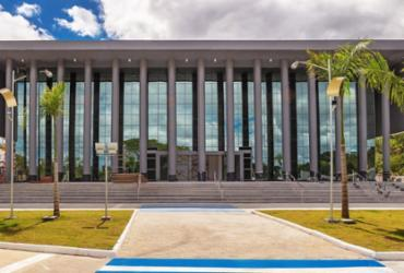 I Salão de Empreendedorismo de Itabuna será realizado no dia 27