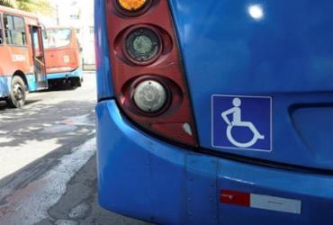 Ônibus continuam sem circular em Santa Cruz | Matheus Buranelli | Ag. A TARDE