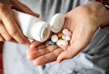 Falta de adesão ou excesso de remédio prejudica controle da asma | Reprodução | Freepik