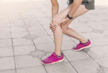 Risco de trombose aumenta durante a quarentena, afirmam especialistas | Divulgação | Freepik