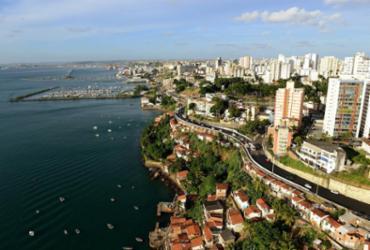 Semana do Clima em Salvador tem início nesta segunda-feira | Reprodução