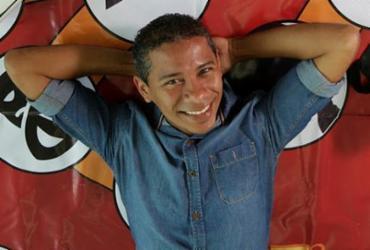 Startups criam soluções criativas em educação | Raul Spinassé I Ag. A TARDE