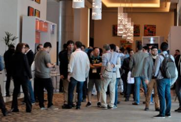 Empresas baianas participam de evento sobre tecnologia em Pernambuco | Divulgação