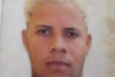 Jovem é assassinado e outro fica ferido em Feira de Santana | Reprodução I Acorda Cidade
