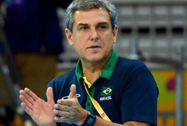 Após vitória, Zé Roberto celebra rodízio na seleção antes do Sul-Americano | Divulgação