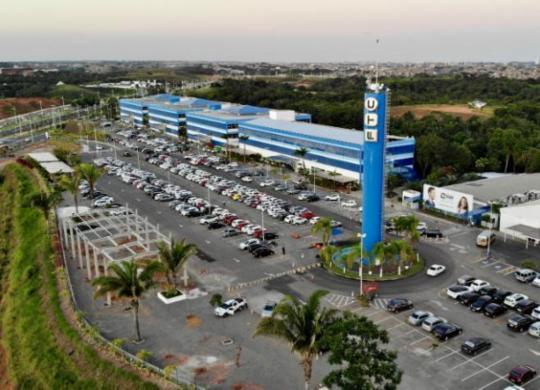 FTC oferece 10 mil atendimentos em cidades baianas até o próximo dia 28 | Reprodução