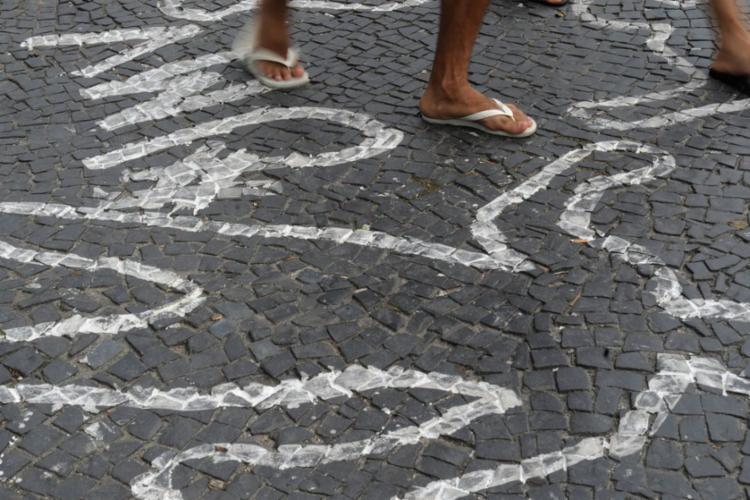 Simões Filho, Porto Seguro, Lauro de Freitas, Camaçari e Eunápolis estão na lista - Foto: Fernando Frazão | Arquivo Agência Brasil