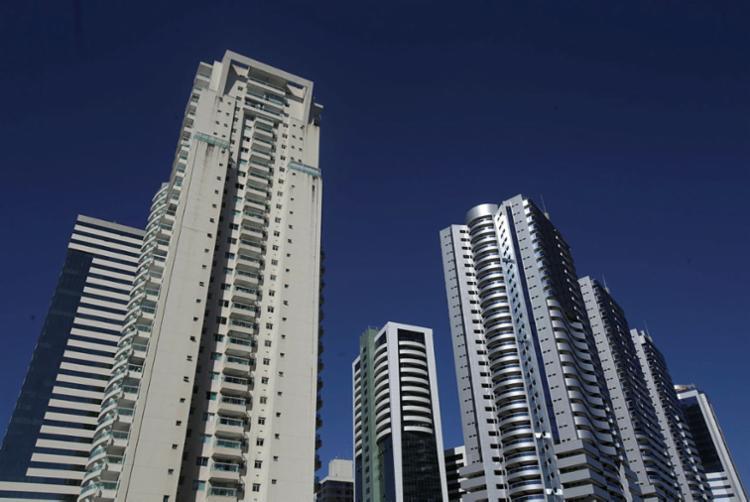 Estado registra média de aquisições pela modalidade maior do que o Brasil - Foto: Adilton Venegeroles | Ag. A TARDE