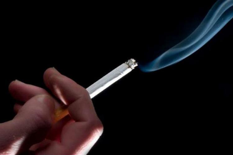 Doença mata 428 pessoas por dia no país; hoje é dia de combate ao fumo - Foto: Banco Mundial l ONU