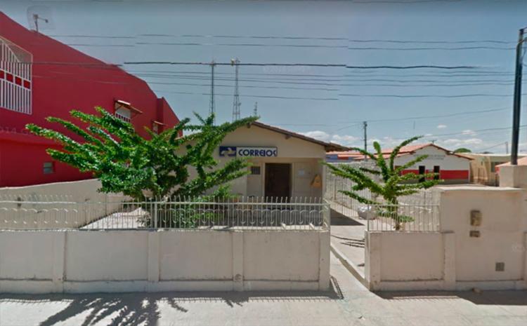 Caso aconteceu na cidade Rodelas, na Bahia; funcionário receberá R$ 20 mil - Foto: Reprodução   Google Maps