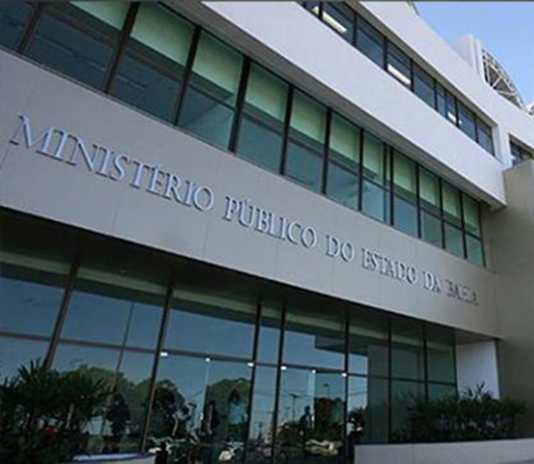 Ministério considera que a medida presidencial interfere na qualidade do ensino - Foto: Divulgação
