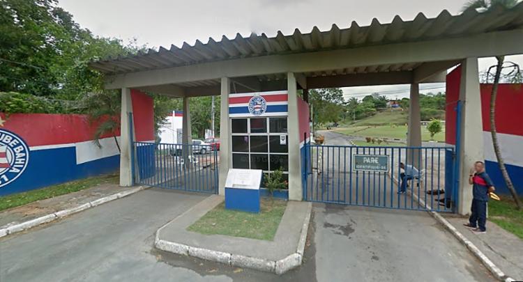 As inscrições se encerram na sexta-feira, 23 - Foto: Divulgação | EC Bahia